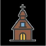 Eredienst | Spreker: Sytse Pijp @ Salvatorkerk