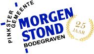 Pinkstergemeente Morgenstond Bodegraven